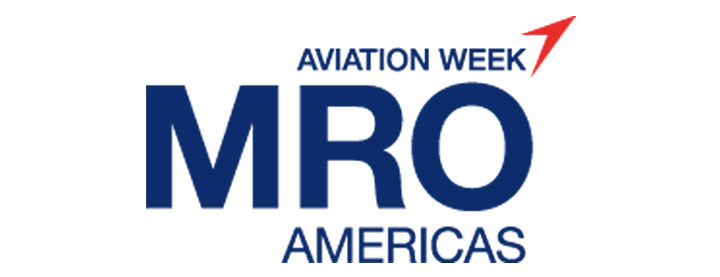 MRO Aviations Week 2019