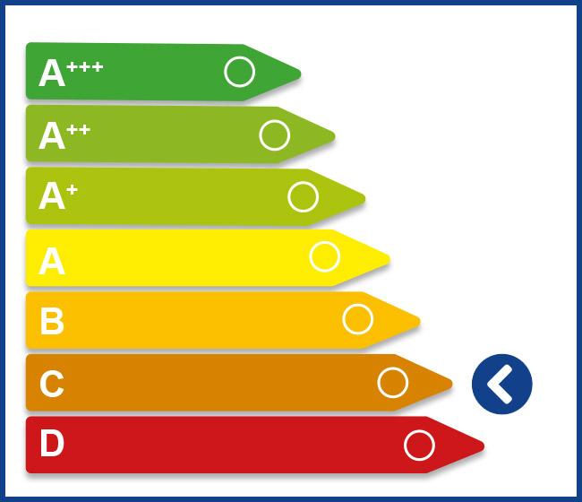 Welding technology - energy efficiency Manual arc welding