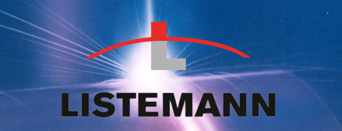 Linstemann Technology AG